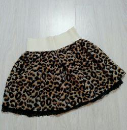 Women's skirts 42/44/46
