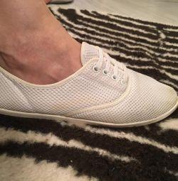 ⭐️ Kadın ayakkabı