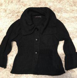 Jacket pentru fată Turcia