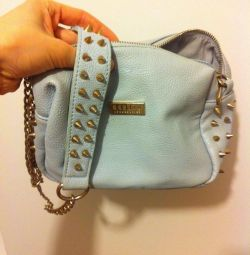 MOHITO bag
