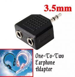 Kulaklık adaptörü
