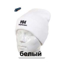 Pălărie Helly Hansen (albă)