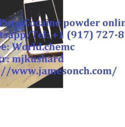 Saf Kokain (Kok) Tozu çevrimiçi satın