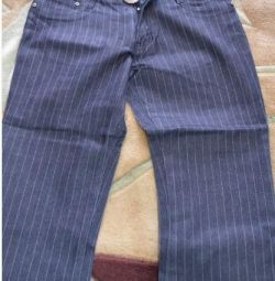 Jeans for women New