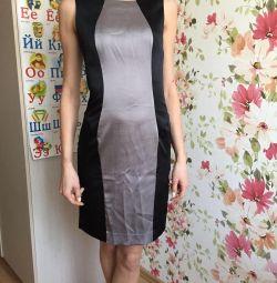Φόρεμα Inciti