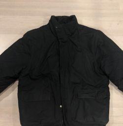 Adidas Demi-season Jacket
