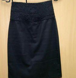 Η φούστα. Επείγουσα πώληση