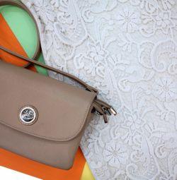Gilda Tohetti Bag