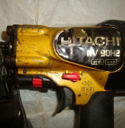 Hitachi NV 90 ABh2 Nail Clipper