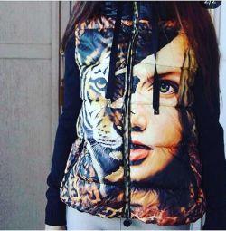 Ζακέτα Givenchy