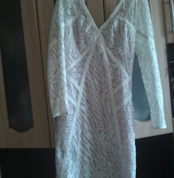 Υπογραφή Φόρεμα karen millen