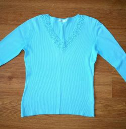 Women sweater size 42-44