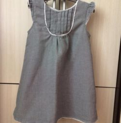 Sundress 92 r
