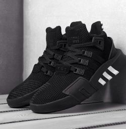 Adidas EQT (sizes 41-45)