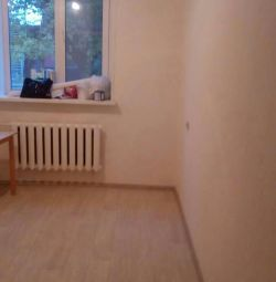 Apartament, studio, 16 m²