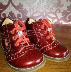 Παπούτσια Kotofey σελ. 19