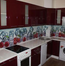 Complete kitchen Art.004