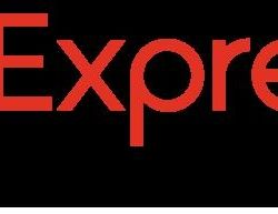 Помогу выбрать и купить товар на aliexpress и т.д.