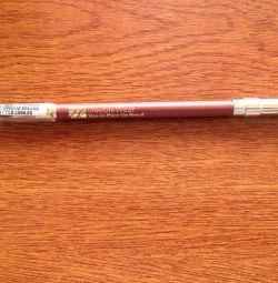 олівець оригінал