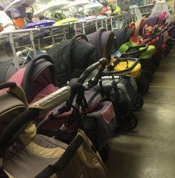 Repararea scaunelor rulante în atelier