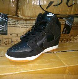P37 spor ayakkabı
