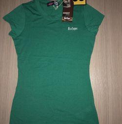 T-shirt, XS