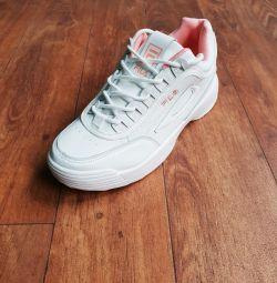 Sneakers FILA DISRAPTOR 2 ????