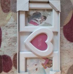 ‼ ️ Photo frame‼ ️