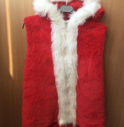 Αστράγαλο Άγιος Βασίλης