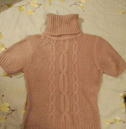 Πουλόβερ, jumper, πουλόβερ 44-46