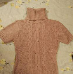 Pulover, pulover, pulover mărime 44-46