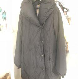 Κάτω παλτό