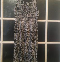 Γυναικείο φόρεμα 44/46
