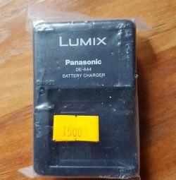 Panasonic DE-A44