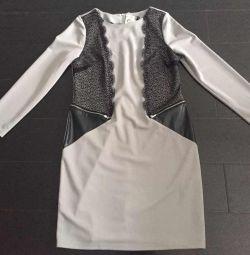 Скидка‼️ новое платье 48 размер 🇵🇱