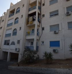Two Bedroom Apartment in Agios Tychonas, Limassol