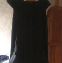 Dress Fervente