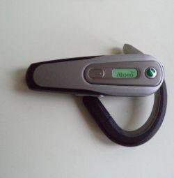 Sony Ericsson HBH-662