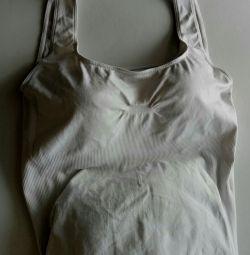 Ρούχα μητρότητας