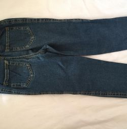 Branded Jeans for Girls size 92 height