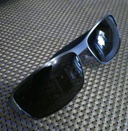 Очки солнцезащитные UV 400