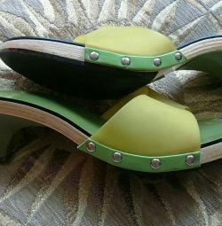 Flip flops p39 -40