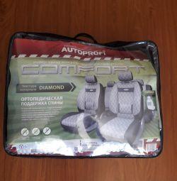 Autocoverii diamant com-1105