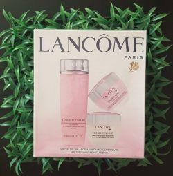 ❤ Lancome