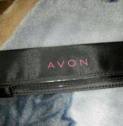 Пробники Avon