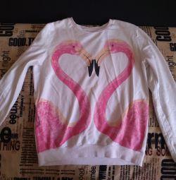 Selling sweatshirt