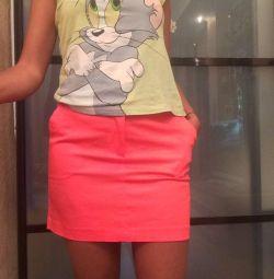 Befree new skirt