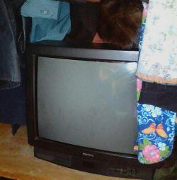 REKORD TV