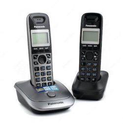 Telefon fără fir Panasonic, stare excelentă