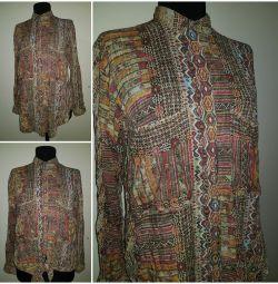 Shirt. Zara